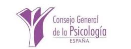 consejo-general-psicologos-españa-e1462888617830