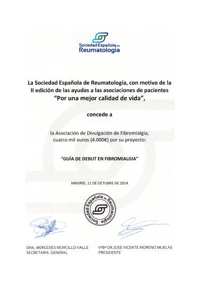 premio-SER-guia-debut-fibromialgia