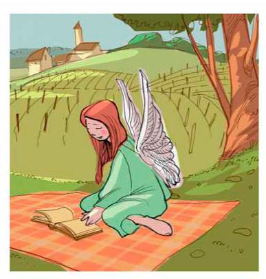 Los-cuentos-de-Mingabe-bella-durmiente