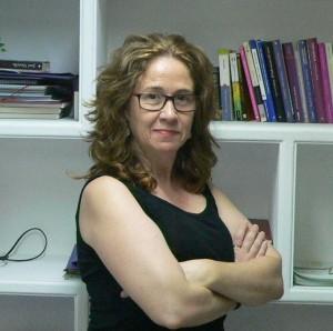 Maite Gargallo