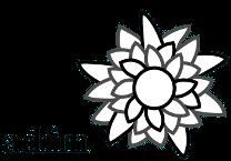logoFibro_sencillo