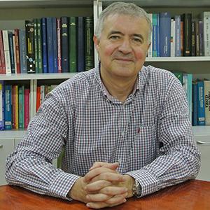 Javier-García-Campayo